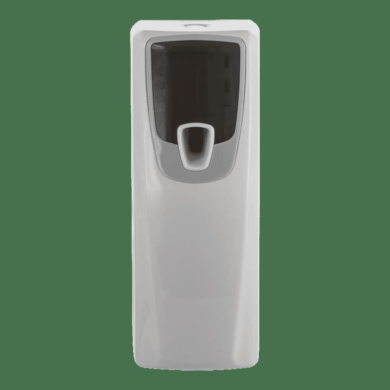 Aerossol LED