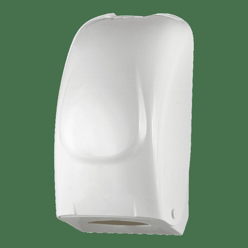 Higiênico InterfolhasCentury