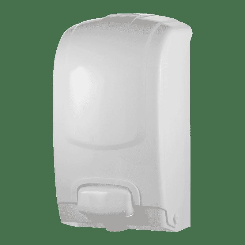 Líquido - 1 ,5 Litros