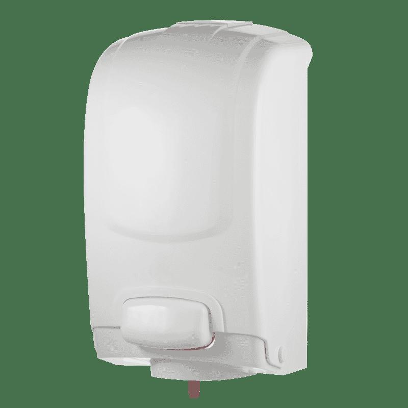 Spray - 1 ,5 Litros
