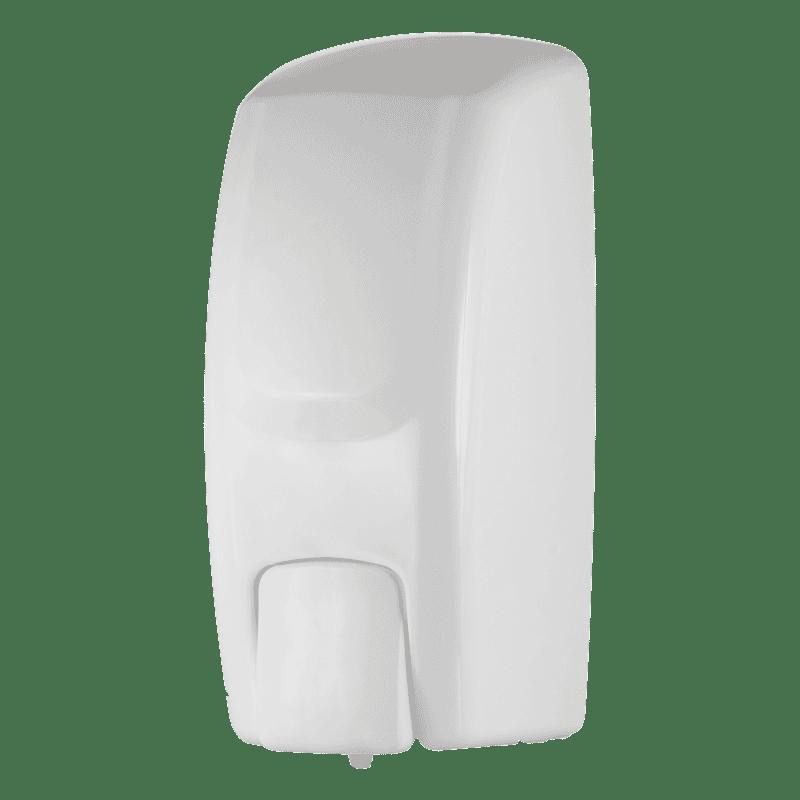 Spray - 1 Litro