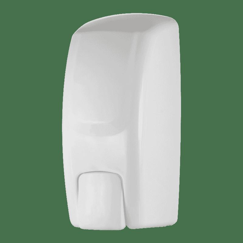 Espuma - 1 Litro