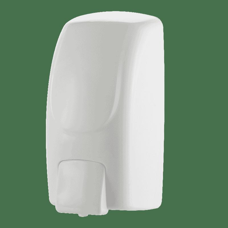 Espuma - 600 ml