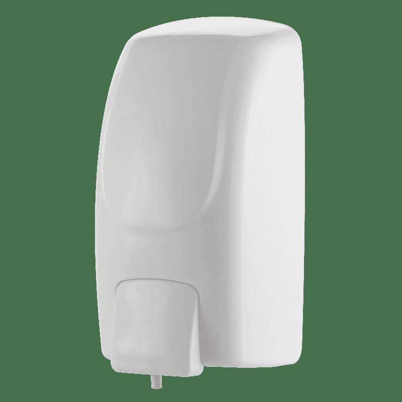 Líquido - 600 ml