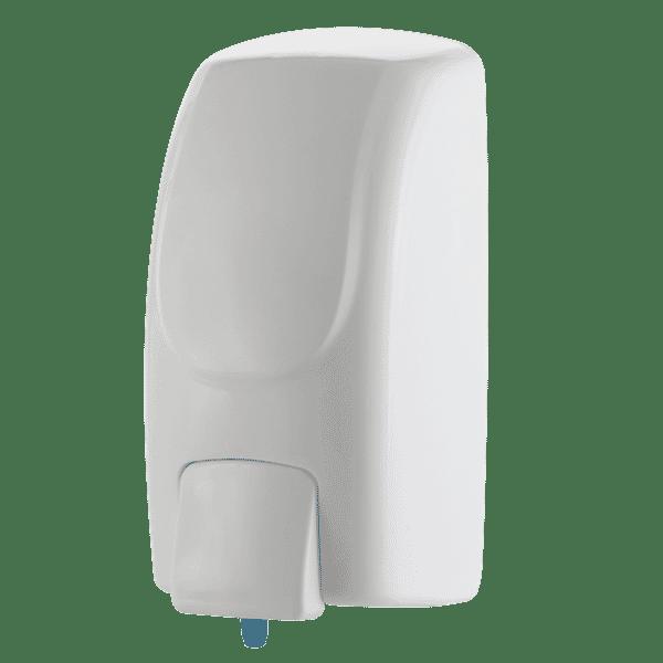 Spray - 600 ml
