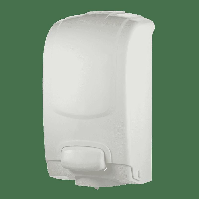 Espuma - 1 ,5 Litros